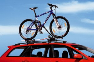 Bicycle_Attachment__Thule_Pro_Ride_591_large
